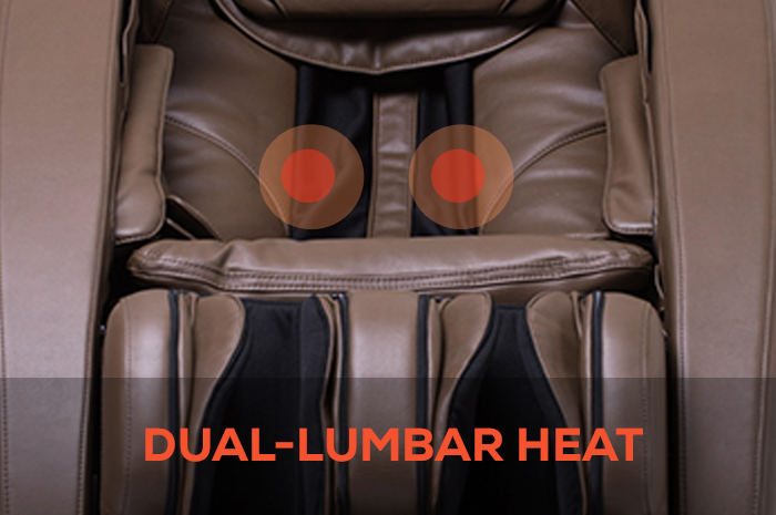 dual-lumbar-heat.jpg