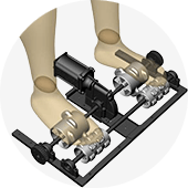 foot-rollers.png