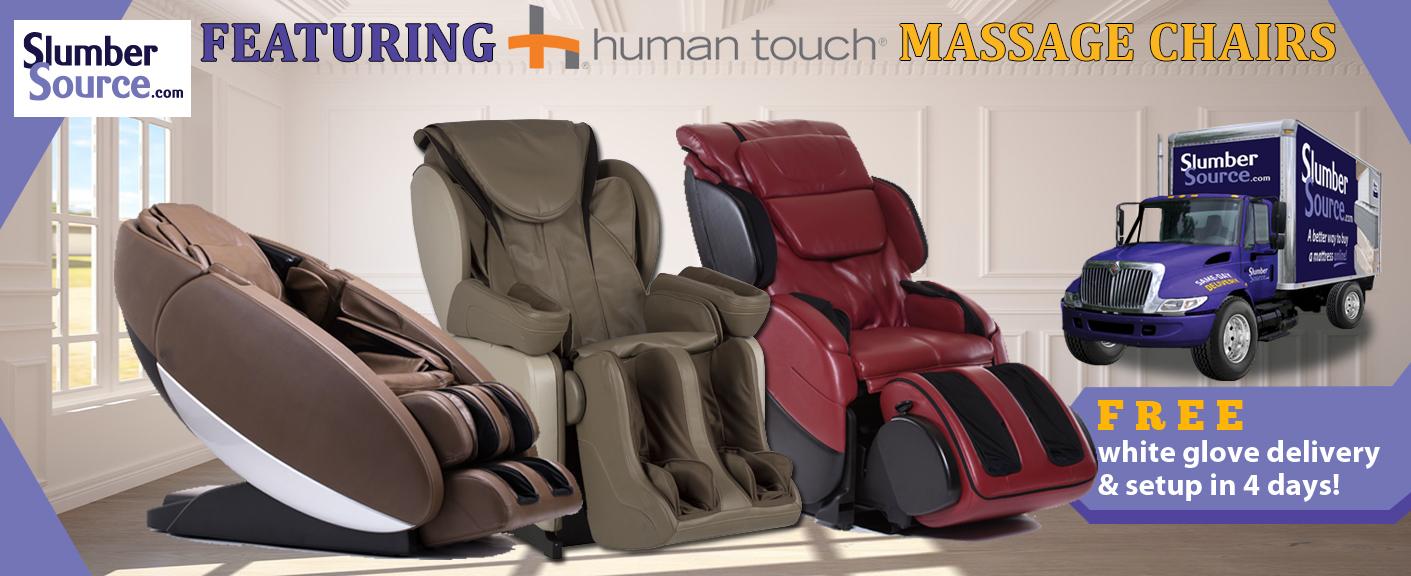 human-touch-banner-1-.jpg